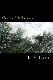Shattered_Reflection_Cover_for_Kindle