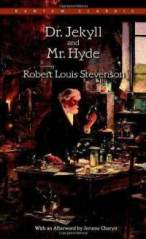 dr-jekyll-mr-hyde-robert-louis-stevenson-paperback-cover-art