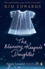 memory-keepers-daughter