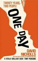 one_day_big
