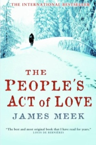 peoples_act_of_love