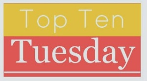 7aabb-toptentuesday2
