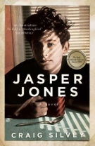 jasper-jones-book-cover1