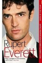 rupert everett_