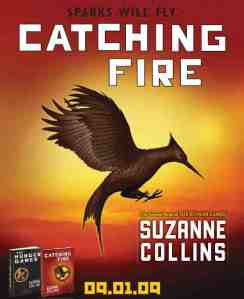 catchingfire02-718973