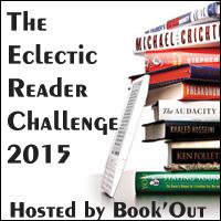 eclecticreader15
