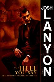 hell_you_say_2011
