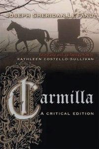 carmilla-240