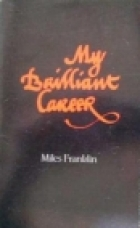 miles-franklin-my-brilliant-career