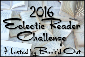 2016eclecticreader_bookdout