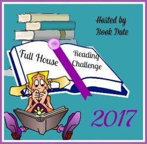 full-house-challenge-2017-final